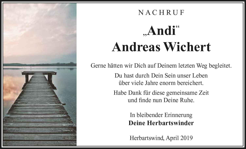 Nachruf_Wichert_Andreas_18_19