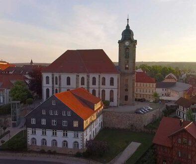 Stadtverwaltung-HBN
