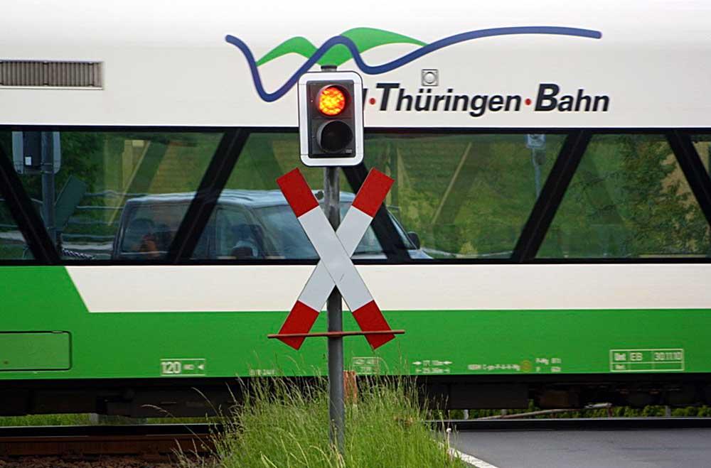 Suedthueringen-Bahn