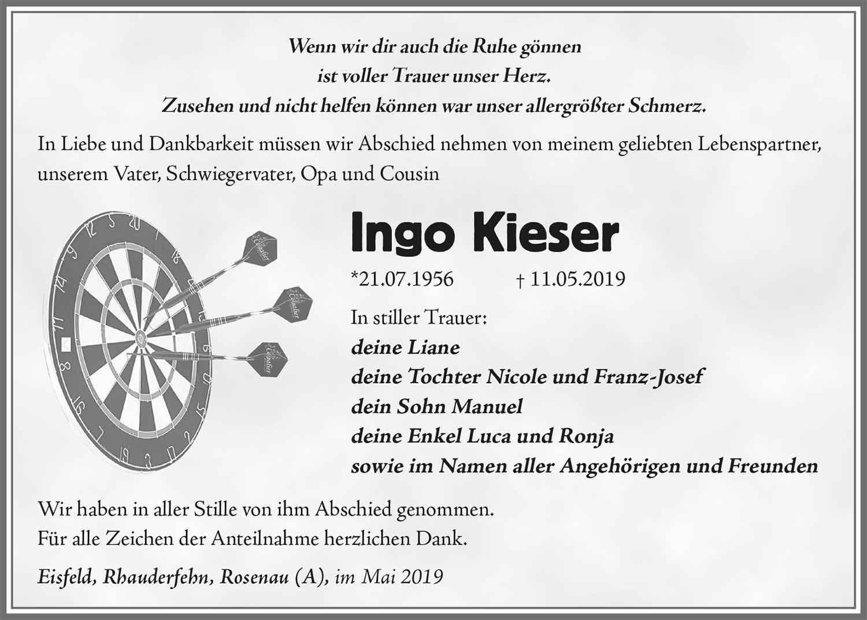 Trauer-Kieser-Ingo-20-19