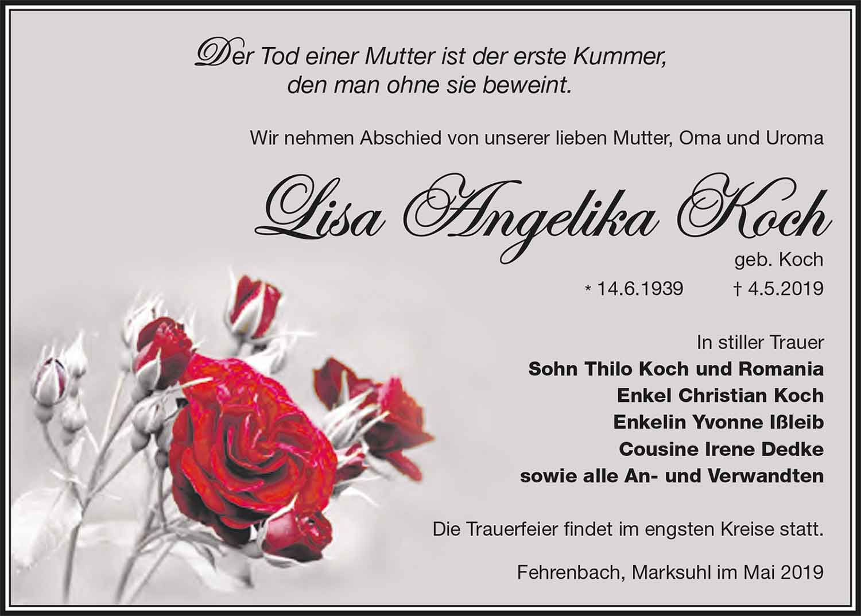 Trauer-Lisa-Koch