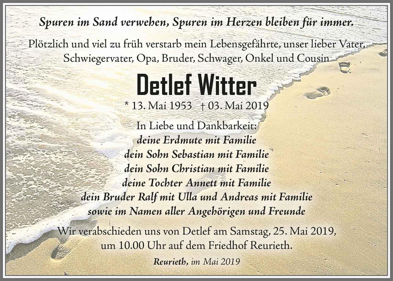 Trauer-Witter-Detlef-20-19