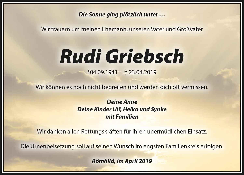 Trauer_Griebsch_Rudi_18_19