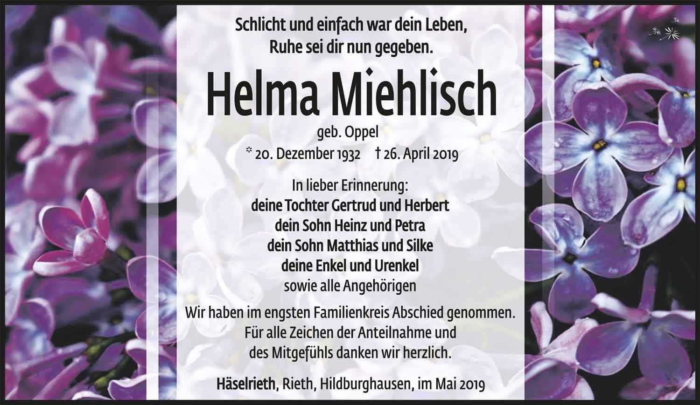 Trauer_Helma_Miehlisch_19_19