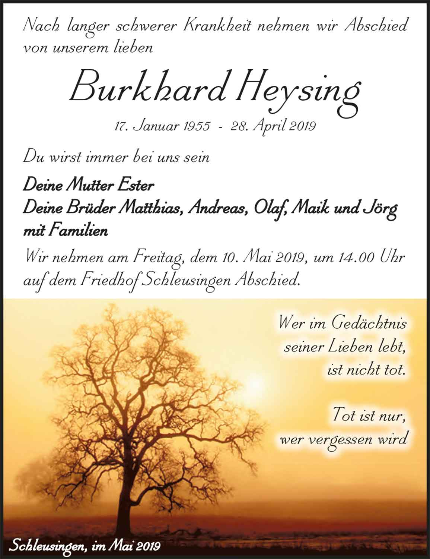 Trauer_Heusing_Burkhard_18_19
