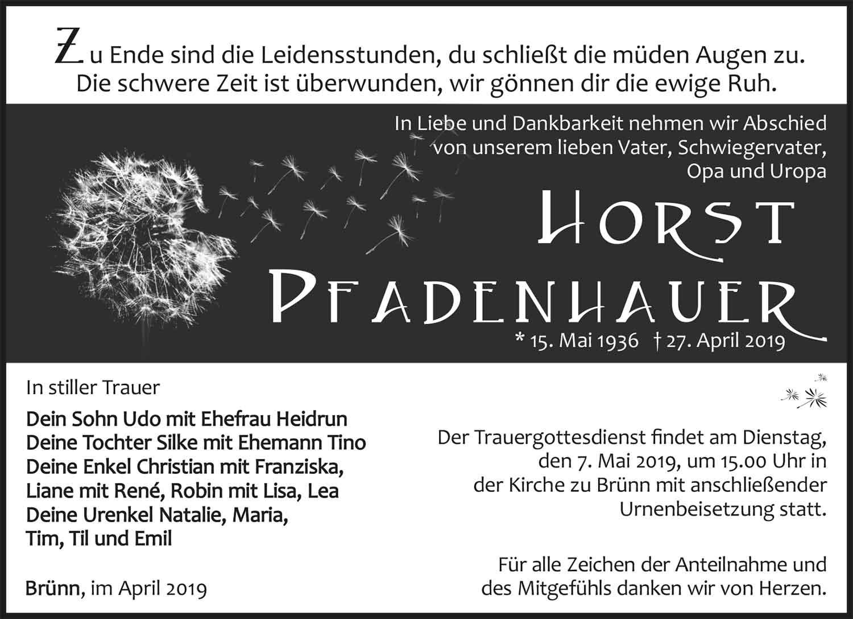 Trauer_Horst_Pfadenhauer_18_19