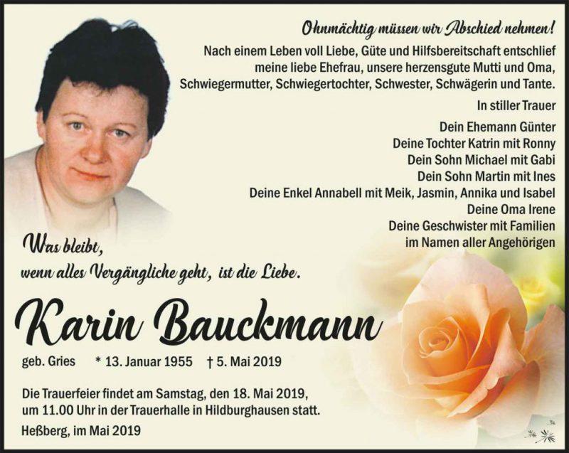 Trauer_Karin_Bauckmann_19_19
