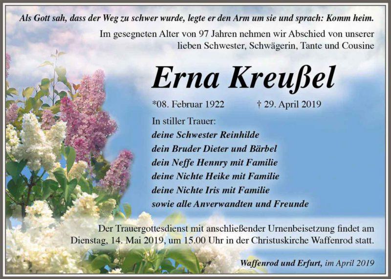 Trauer_Kreußlach_Erna_19_19