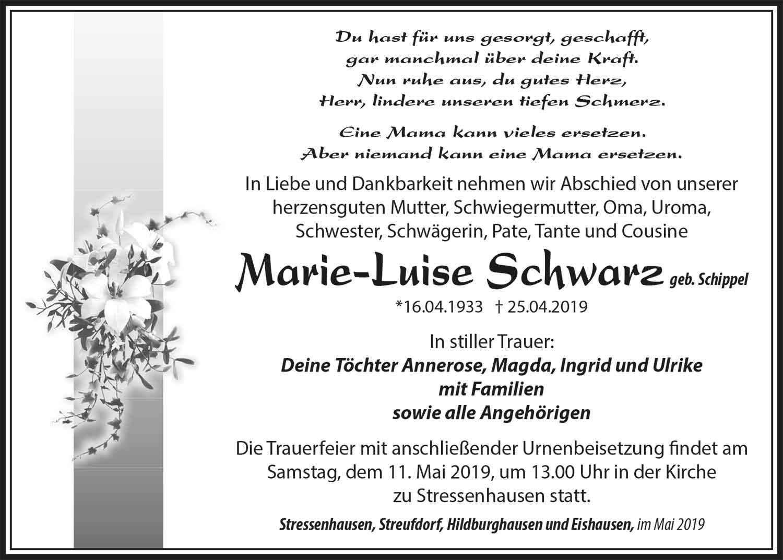 Trauer_Schwarz_Marie_Luise_18_19