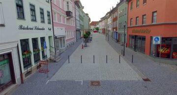 Untere-Marktstrasse-HBN