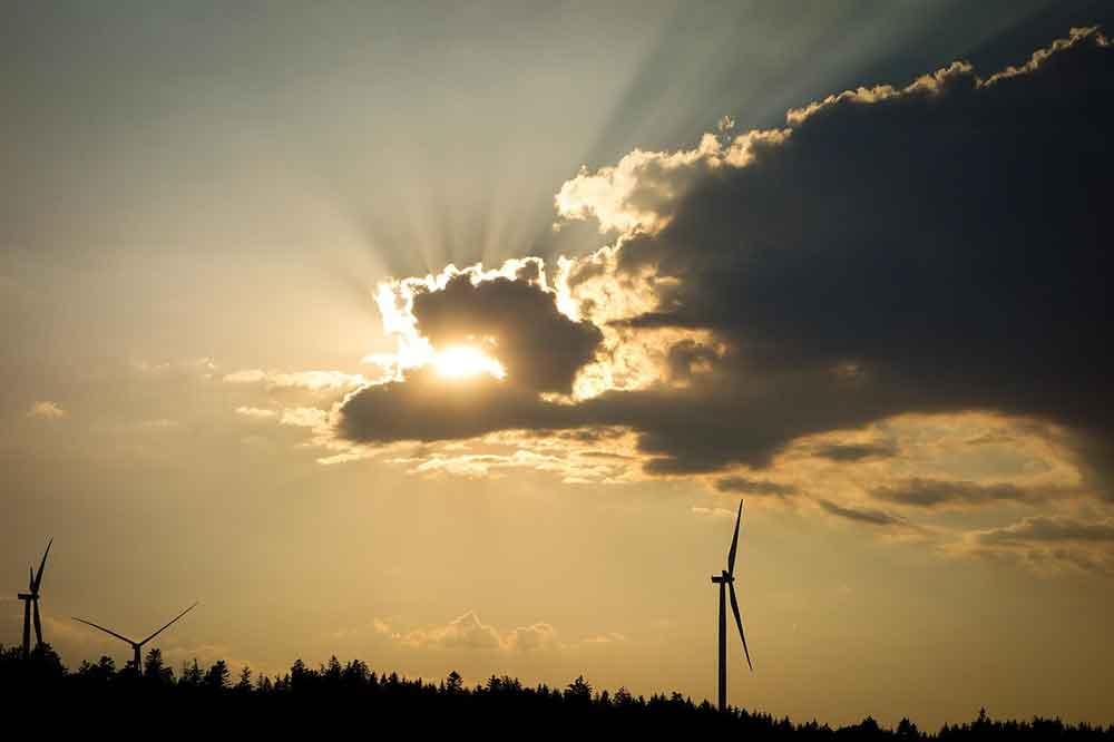 Vorranggebiet-Windenergie-in-Oberstadt
