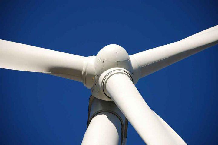 Windkraft-Nein-Danke