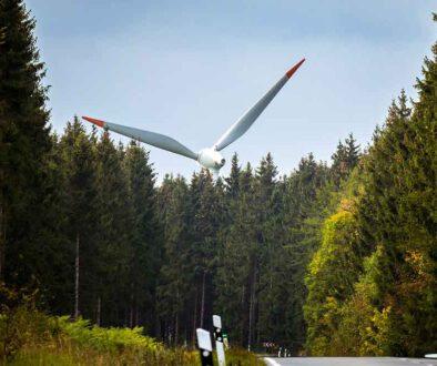 Windkraftanlagen-Thueringer-Wald