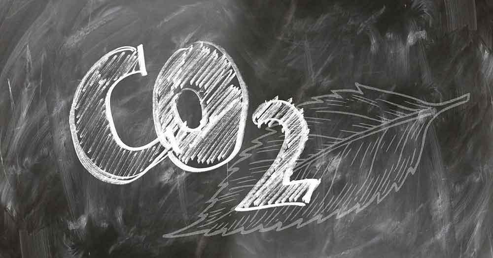 co2-keine-Ursache-fuer-Klimawandel