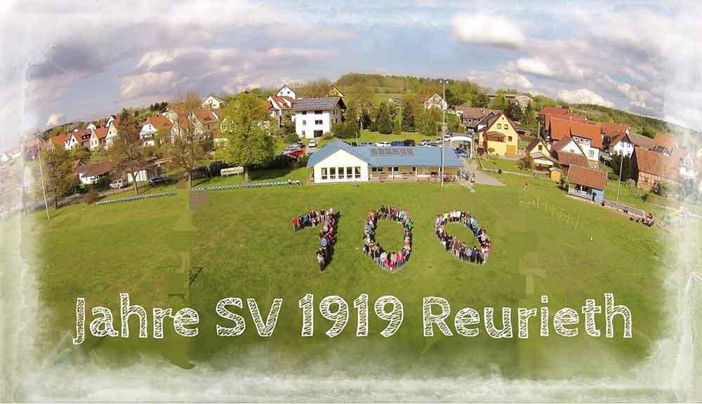 100-Jahre-SVR-Foto