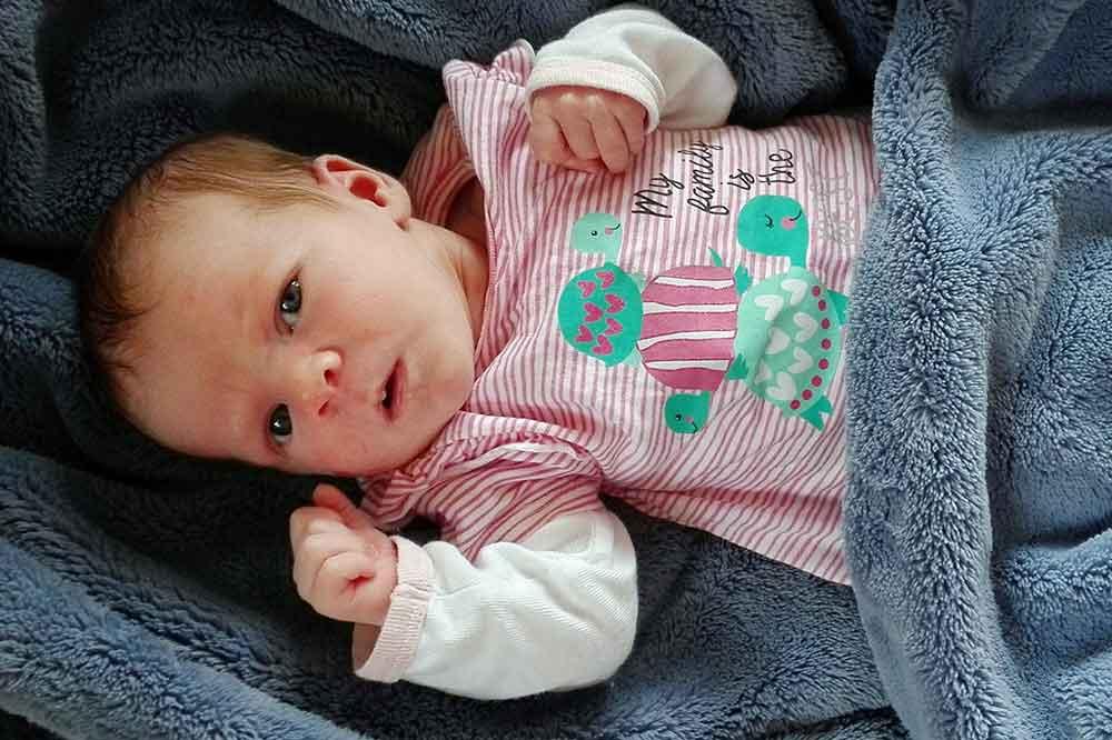 Baby-Maria_Hellingen