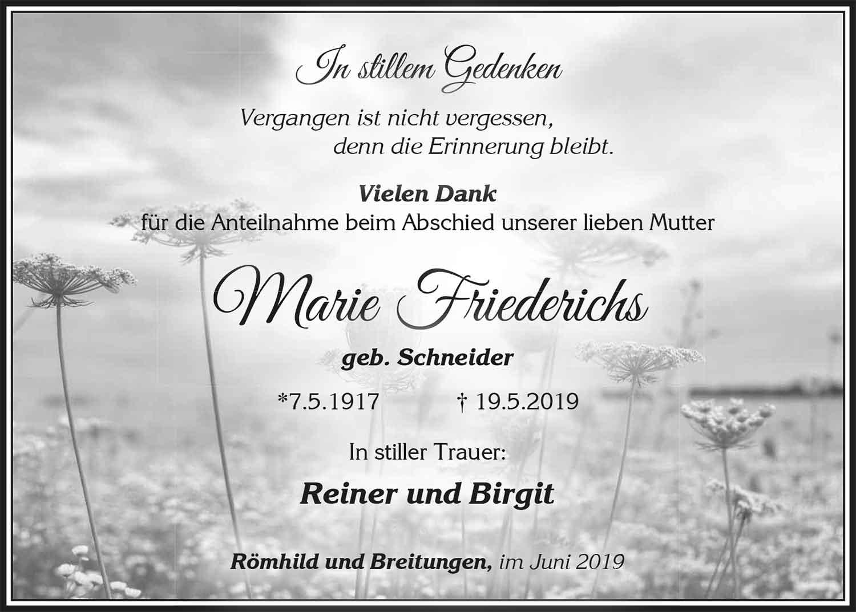 Dank-Friedrichs-Marie-24-19