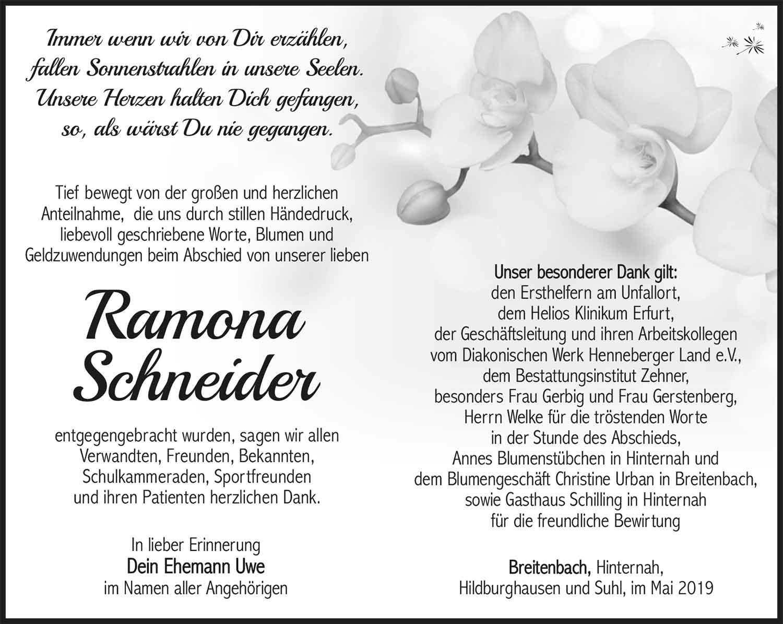 Dank-Ramona-Schneider-24-19