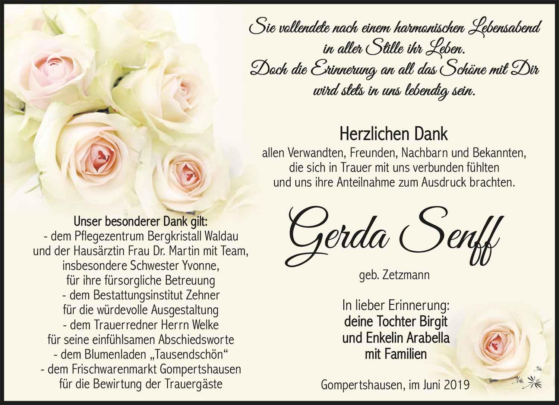 Dank_Gerda_Senff_25_19