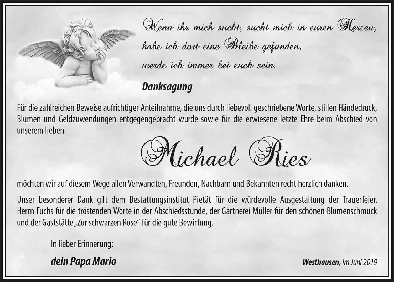 Dank_Ries_Michael_26_19