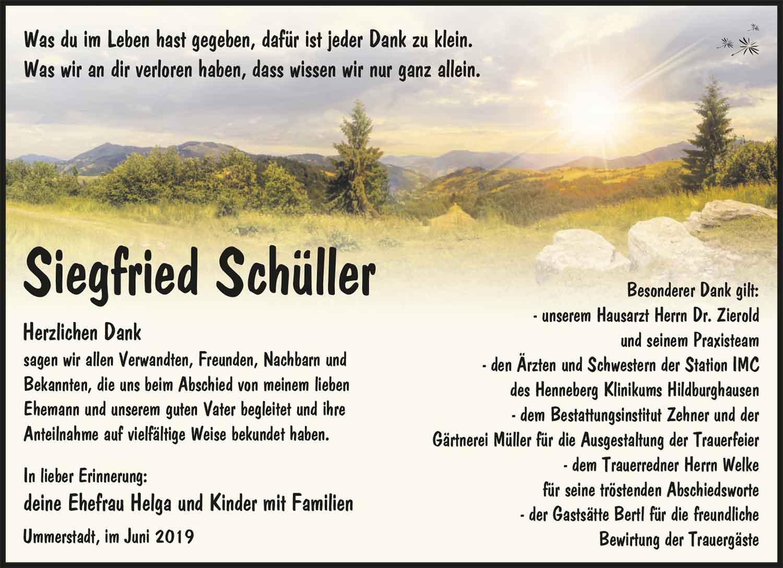 Dank_Siegfried_Schueller_26_19