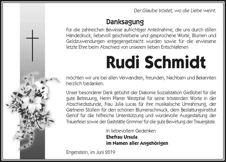 Danksagung_Rudi_Schmidt