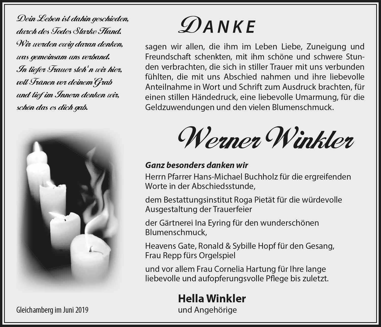 Danksagung_Werner_Winkler