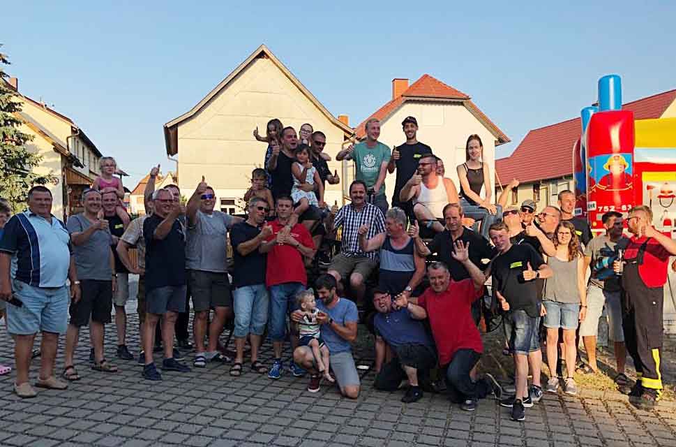 FFW-Sieg_Buergerbegehren