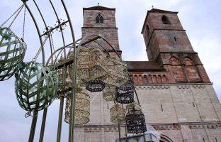 Gartenfest_Kloster-Vessra