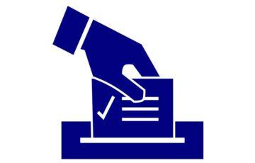 Informationen-zu-Abstimmungsraeumen