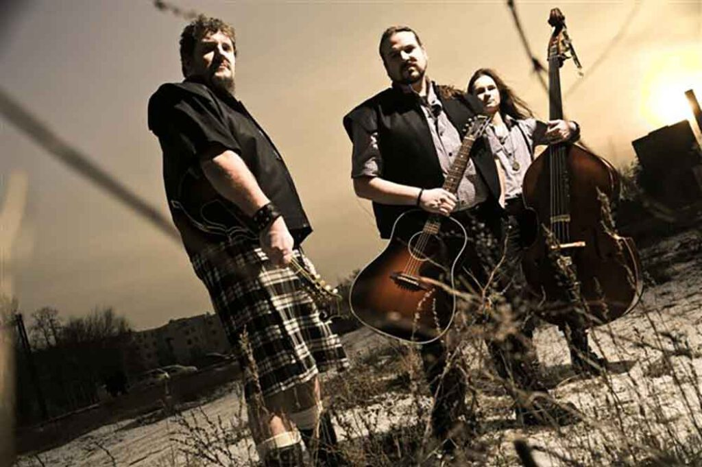 Irish-Folk-Abendkonzert-Kloster-Vessra