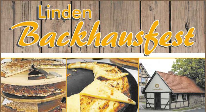 Linden_Backhausfest_2019