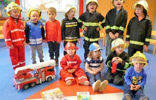 Rappelkiste-Ummerstadt-Kleine-Feuerwehr