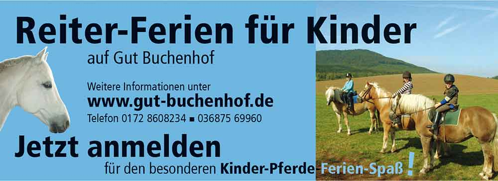 Reiter_Ferien_24_19