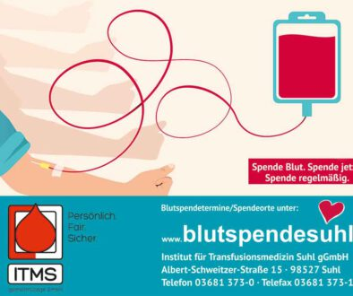 Spende-Blut-ITM-Suhl