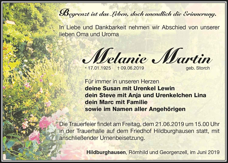 Tauer-Melanie-Martin