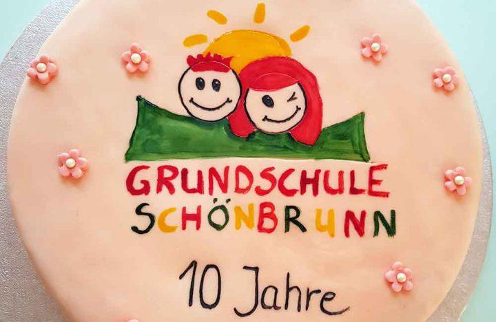 Torte-GS-Schoenbrunn