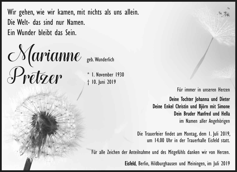 Trauer-Marianne-Pretzer-24-19