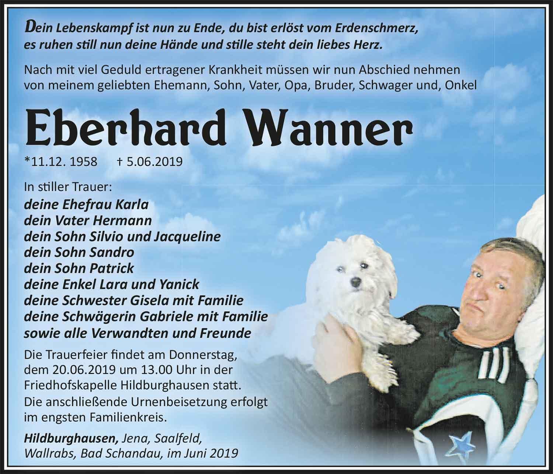 Trauer-Wanner-Eberhard-24-19