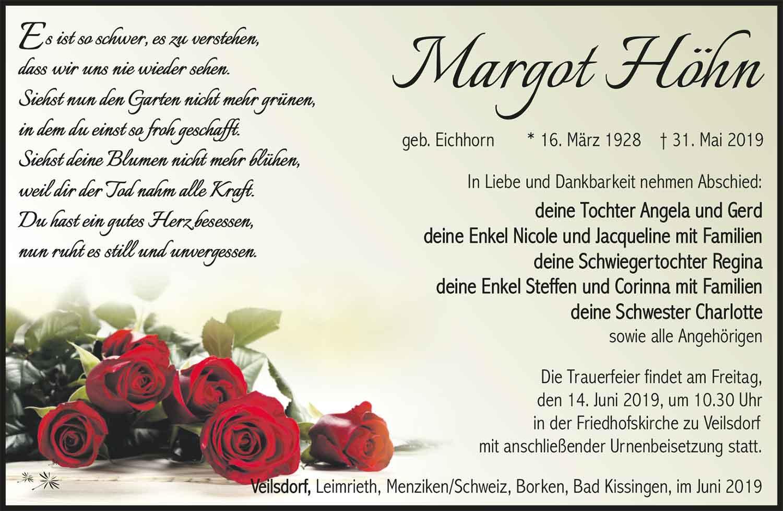 Trauer_Margot_Hoehn_23_19