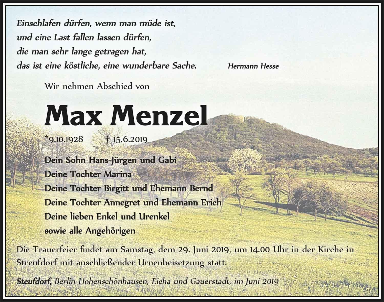 Trauer_Menzel_Max_25_19