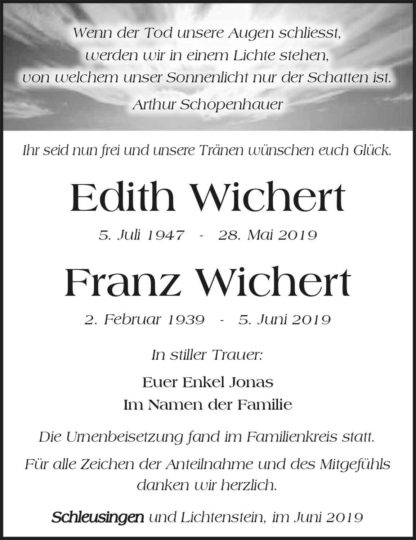 Trauer_Wichert_Edith_und_Franz.24_19