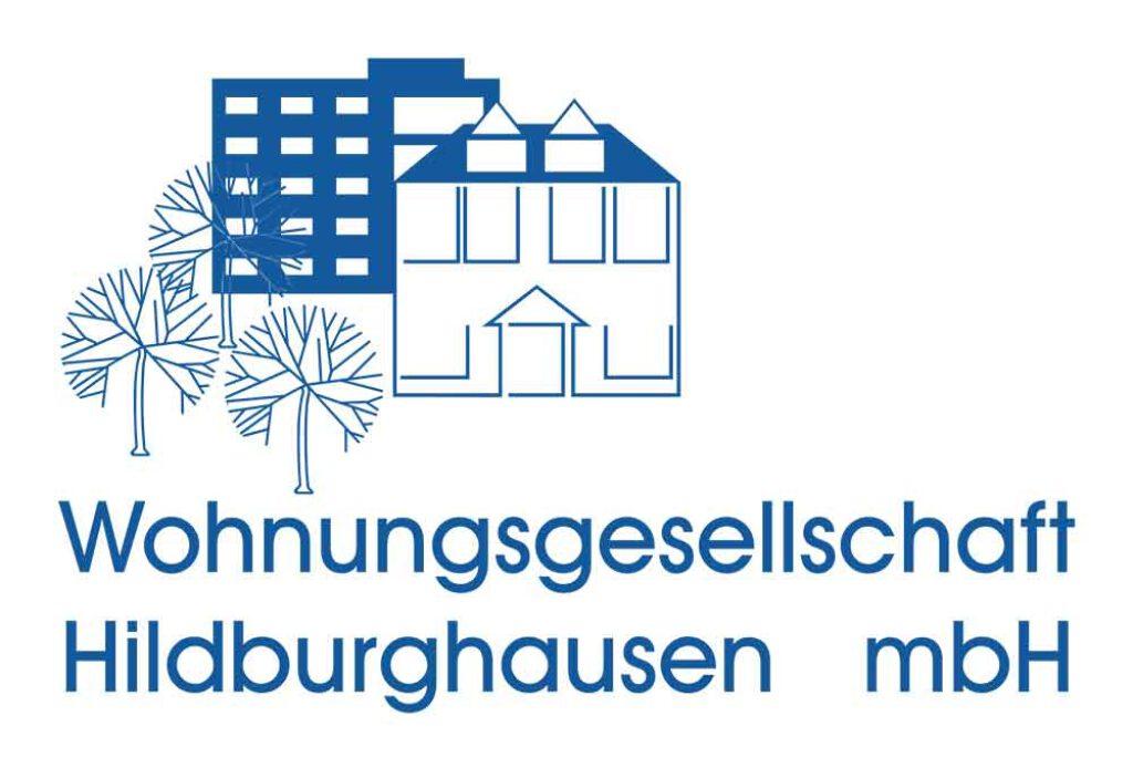 Wohnungsgesellschaft_HBN_Logo