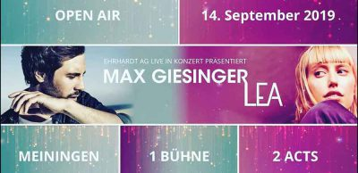 max-giesinger-und-lea-meiningen
