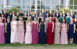 Alle-Abiturienten-Berufliches-Gymansium
