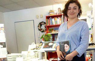 Autorin-Nahid-Shahalimi-Lesung-Das-andere-Afghanistan-Titel