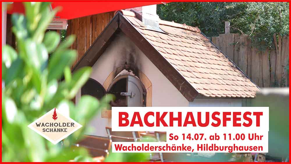 Backhausfest-2019