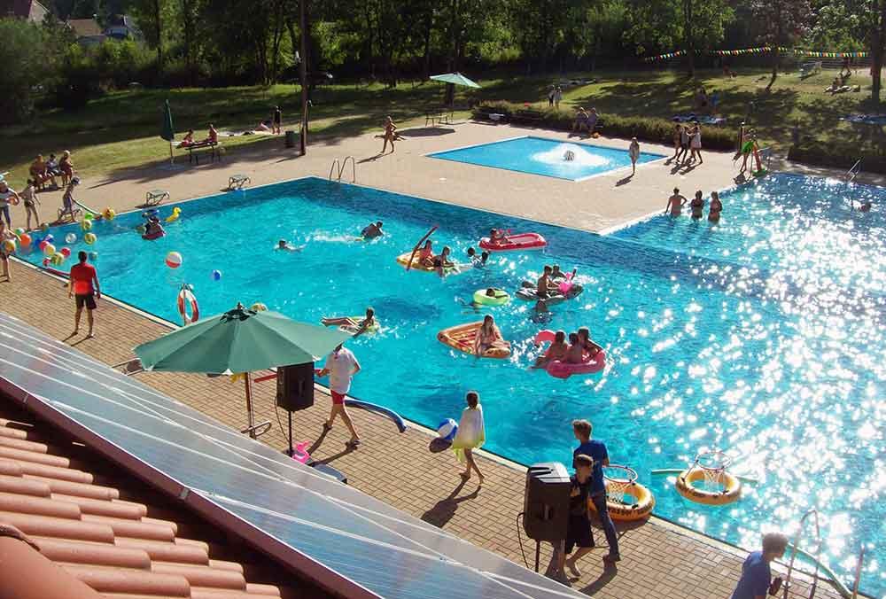Beach-Party-Regelschule-Schleusingen