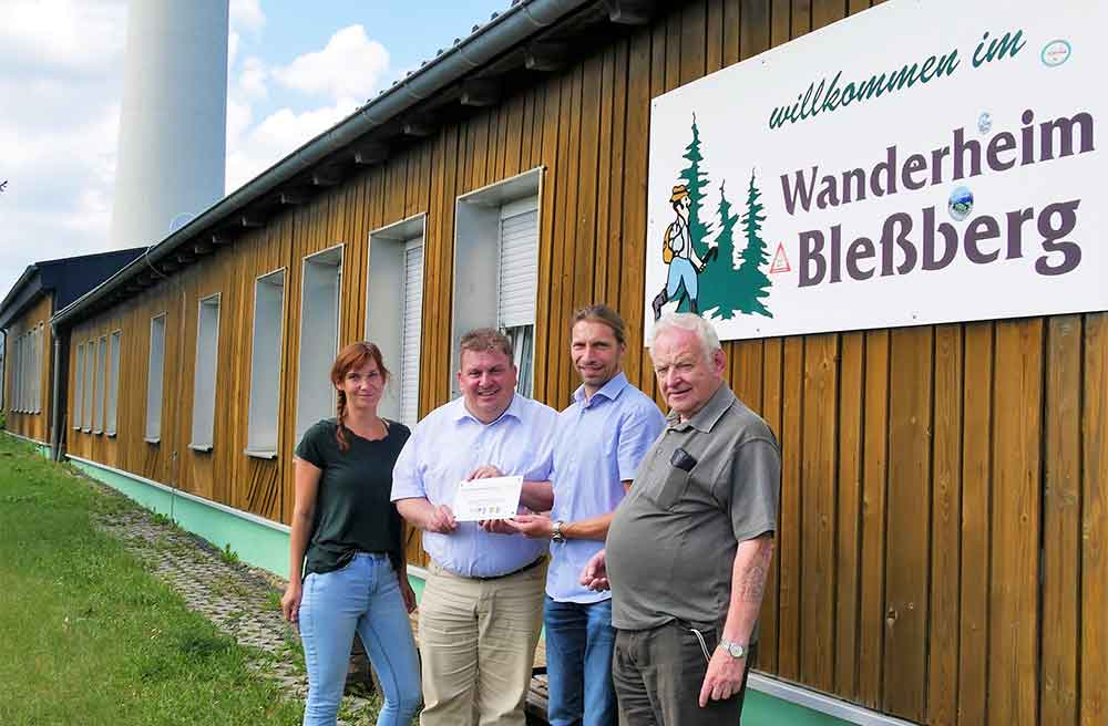 Blessberg-Wanderheim_Panoramakamera_Titel