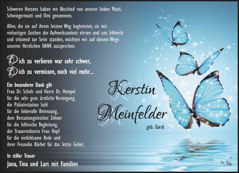 Dank_Kerstin_Meinfelder_29_19
